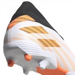 Buty piłkarskie (korki) Adidas Nemeziz.3 LL FG FW7340