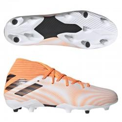 Buty piłkarskie (korki) Adidas Nemeziz.3 FG FW7350
