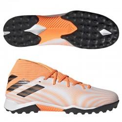 Buty piłkarskie (turfy) Adidas Nemeziz.3 TF FW7345