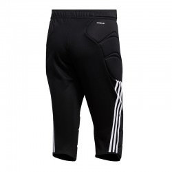 adidas Tierro GK spodnie bramkarskie 34 456
