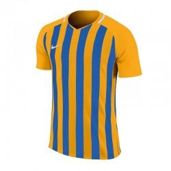 Koszulka piłkarska Nike Striped Division III Jersey 894081-740