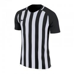 Koszulka piłkarska Nike Striped Division III Jersey 894081-010