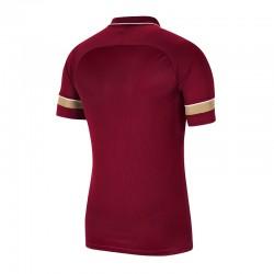 Koszulka treningowa polo Nike Dri-FIT Academy 21 CW6104-677