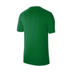 Koszulka treningowa Nike Dri-FIT Park 20 CW6936-302