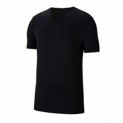 Koszulka treningowa Nike Park 20 CZ0881-010