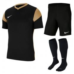 Strój piłkarski Nike Park...