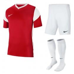 Strój piłkarski Nike Park Derby 600