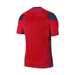 Koszulka piłkarska Nike Park Derby III CW3826-658