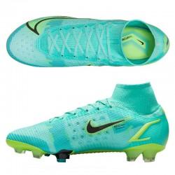 Buty piłkarskie (korki) Nike Mercurial Superfly 8 Elite FG CV0958-403