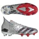 Buty piłkarskie (korki) Adidas Predator Freak.1 FG FY1050