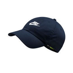 Nike NSW Heritage86 Futura czapka 451