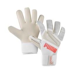 Rękawice bramkarskie Puma Ultra Grip 1 Hybrid Pro 041696-09