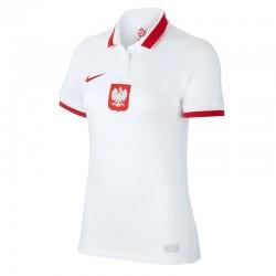 Damska Koszulka Polo Nike...