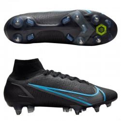Buty piłkarskie (mixy) Nike Mercurial Superfly 8 Elite SG-Pro AC CV0960-004