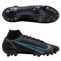 Buty piłkarskie (korki) Nike Mercurial Superfly 8 Elite AG CV0956-004