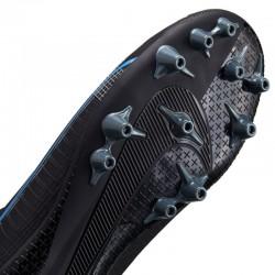 Buty piłkarskie (korki) Nike Mercurial Superfly 8 Academy AG CV0842-004