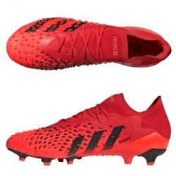 Buty piłkarskie (korki) Adidas Predator Freak.1 Low AG GZ2809