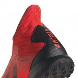 Buty (turfy) Adidas Predator Freak.3 LL TF FY6300