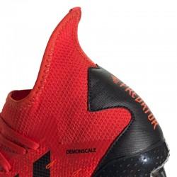 Buty Adidas Predator Freaks.3 FG FY6279