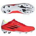 adidas X Speedflow.3 FG 298