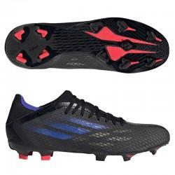Buty piłkarskie (korki) Adidas X Speedflow.3 FG FY3296
