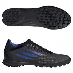 Buty piłkarskie (turfy) Adidas X Speedflow.3 TF FY3308