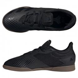 Buty halowe Adidas Predator 20.4 IN Sala FV3153