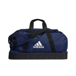 Torba treningowa Adidas Tiro Primegreen Hardcase M GH7271