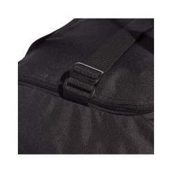 Torba treningowa Adidas Tiro Primegreen Hardcase M GH7270