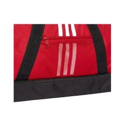 Torba treningowa Adidas Tiro Primegreen Hardcase M GH7272