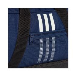 Torba treningowa Adidas Tiro Primegreen Hardcase S GH7257