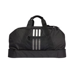 Torba treningowa Adidas Tiro Primegreen Hardcase S GH7255
