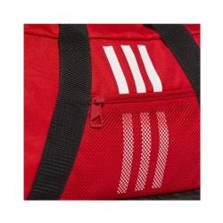Torba treningowa Adidas Tiro Primegreen Hardcase S GH7258
