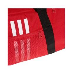 Torba treningowa Adidas Tiro Primegreen Duffel S GH7275