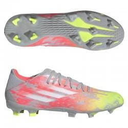 Buty piłkarskie (korki) Adidas X Speedflow.3 FG FY3297