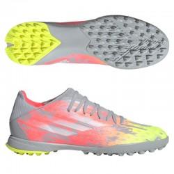 Buty piłkarskie (turfy) Adidas X Speedflow.3 TF FY3311