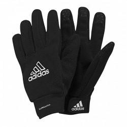 Rękawiczki Adidas Fieldplayer 905