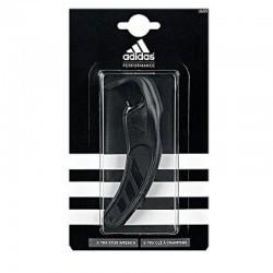 Klucz do wkrętów Adidas