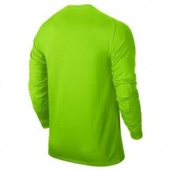 Bluza Bramkarska Nike Park Goalie II Jersey 303