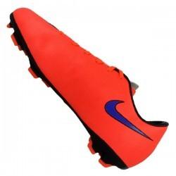 Nike JR Mercurial Victory V FG 650