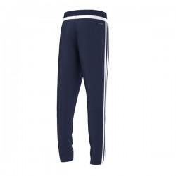 Spodnie treningowe JR Adidas Tiro 15 125