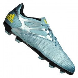 Adidas JR Messi 15.3 FG/AG 493