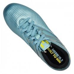 Adidas JR Messi 15.3 FG/AG 493