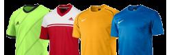 Koszulki Piłkarskie