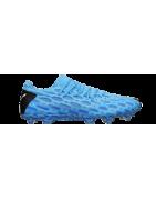 Buty Piłkarskie Puma: korki EvoTouch
