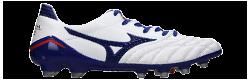 Buty piłkarskie Mizuno