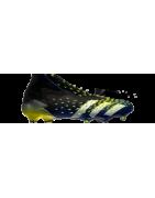 Buty Adidas Predator 19