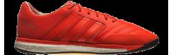 Adidas Freefootball
