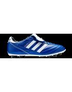 Adidas Classic: Kaiser