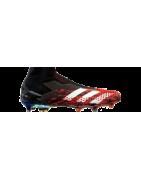 Buty piłkarskie Adidas Junior